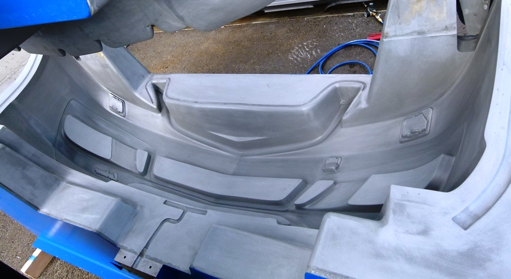 Kunststoff Formenbau-2