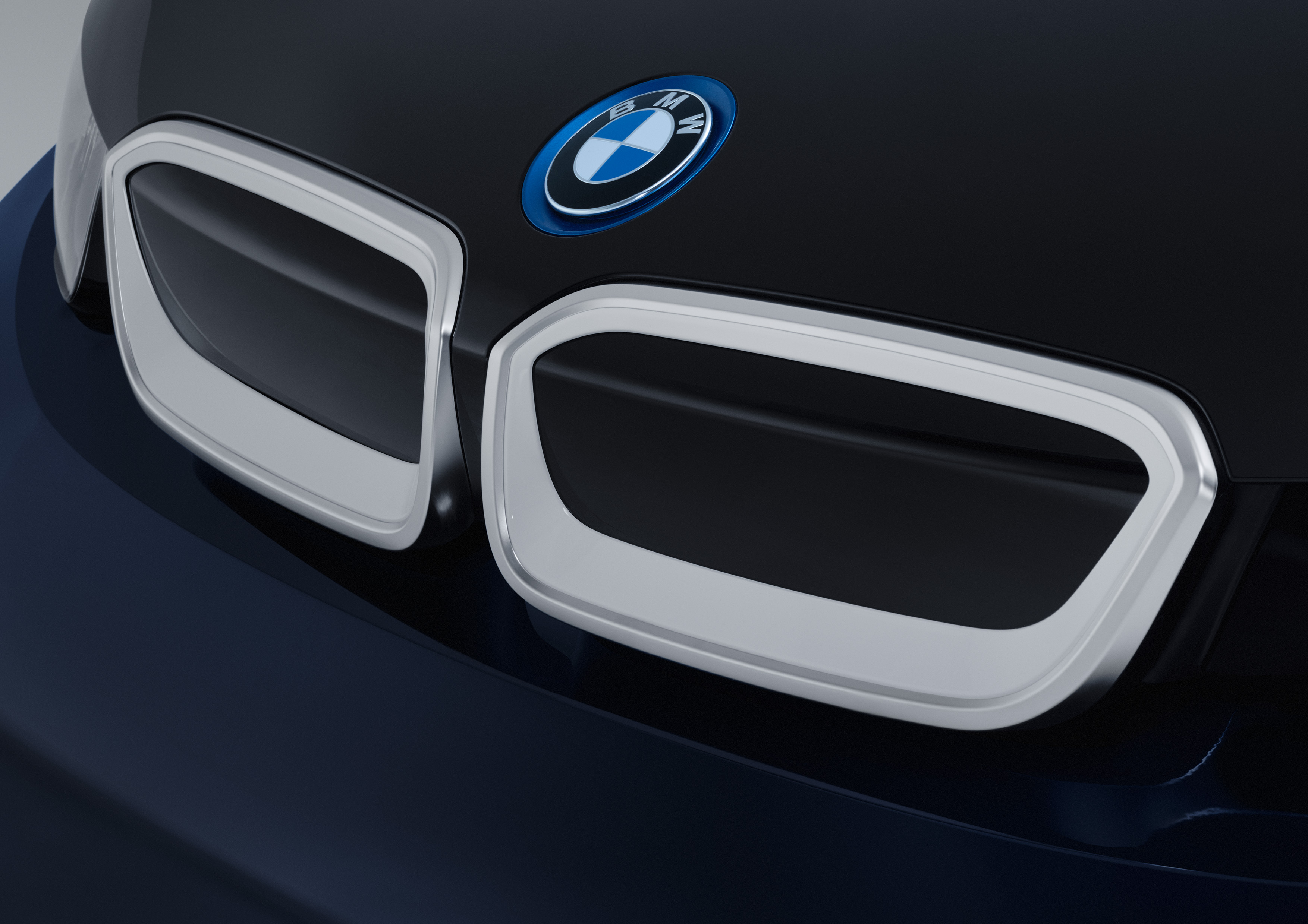 P90210039_highRes_the-limited-bmw-i3-i