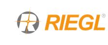 RIEGL Firmenlogo