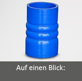 Silikonschlauch Formschlauch Turboschlauch.jpg