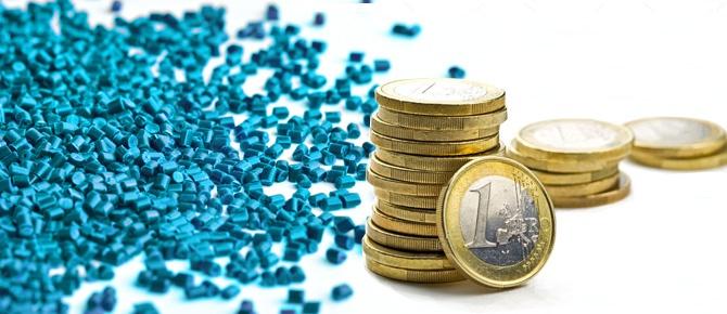 Spritzguss-Kosten