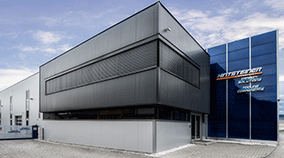 Hintsteiner Group GmbH
