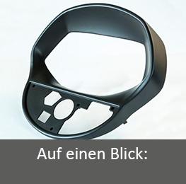 Vakuumgussteile-Prototypen-Kleinserien.jpg