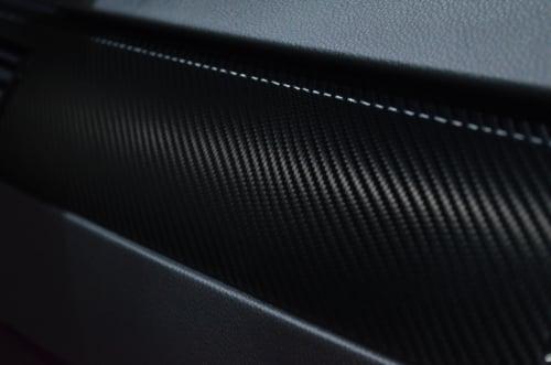 carbon-composite