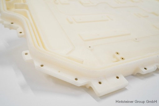 cnc_prototyping_Kunststoff_PA_ABS_PC