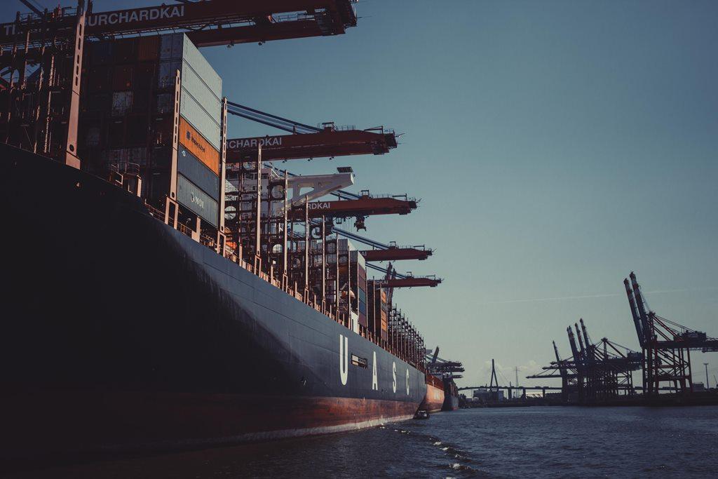 containerschiff-beschichtung