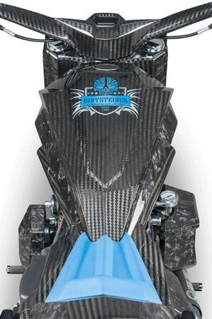 harley-motorrad-carbon