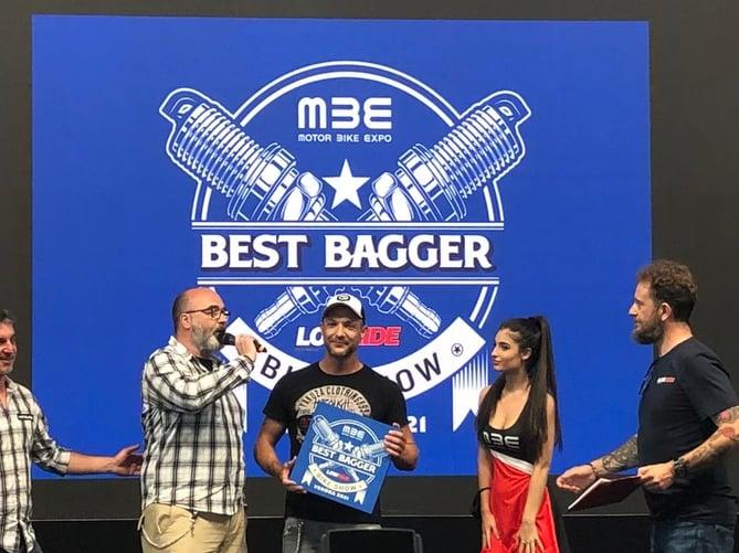 hintsteiner_flagship_mbe_award_2