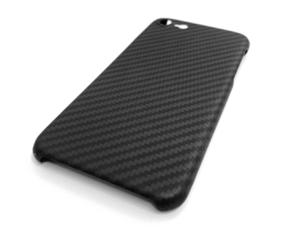 smartphone-cover-carbon