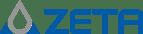 zeta-logo-1