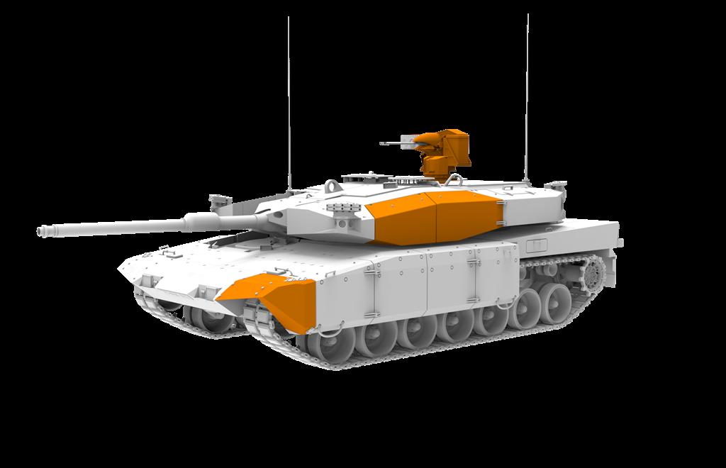 Milit%C3%A4rtechnik.png