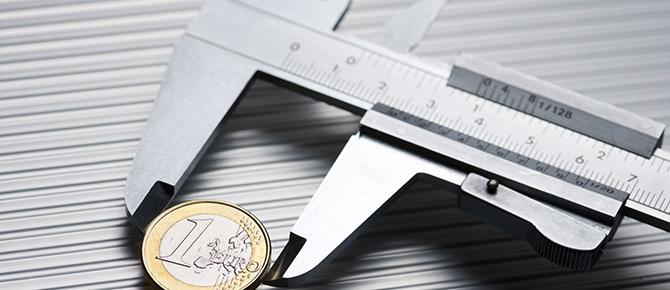 Aluminium oder Stahl: Das richtige Werkzeug für den Spritzguss