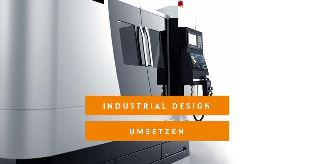 Industrial Design: Kunststoffe setzen neue Standards